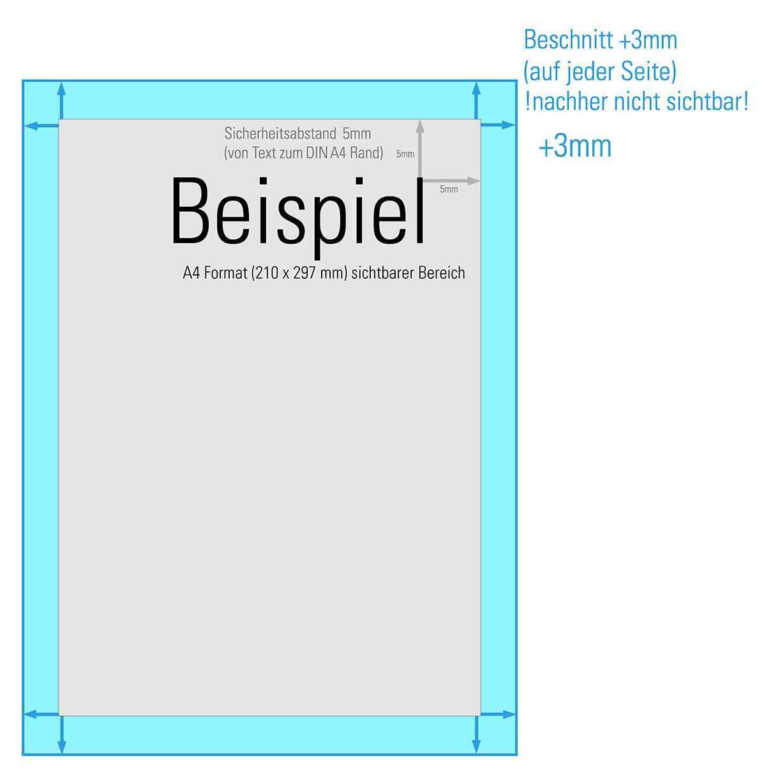 Charmant Geldeingang Gutschein Word Format Zeitgenössisch ...