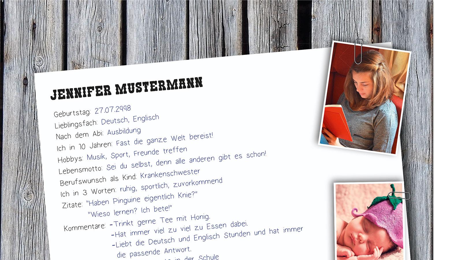 Großartig Gutscheinvorlagen Frei Druckbar Zeitgenössisch - Beispiel ...